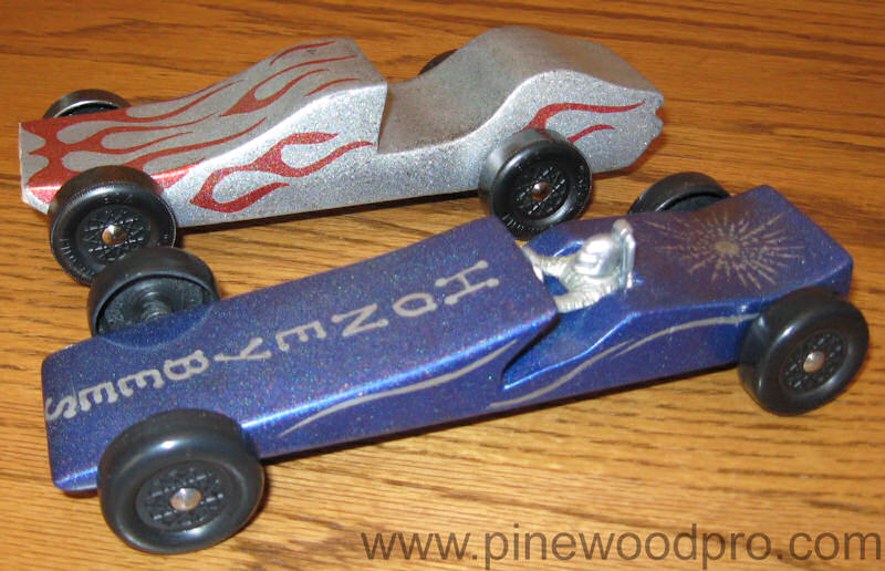 pinewood derby corvette template - camaro pinewood derby pattern pictures to pin on pinterest