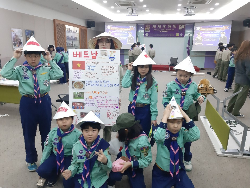 KakaoTalk_Photo_2019-02-25-10-38-12.jpeg