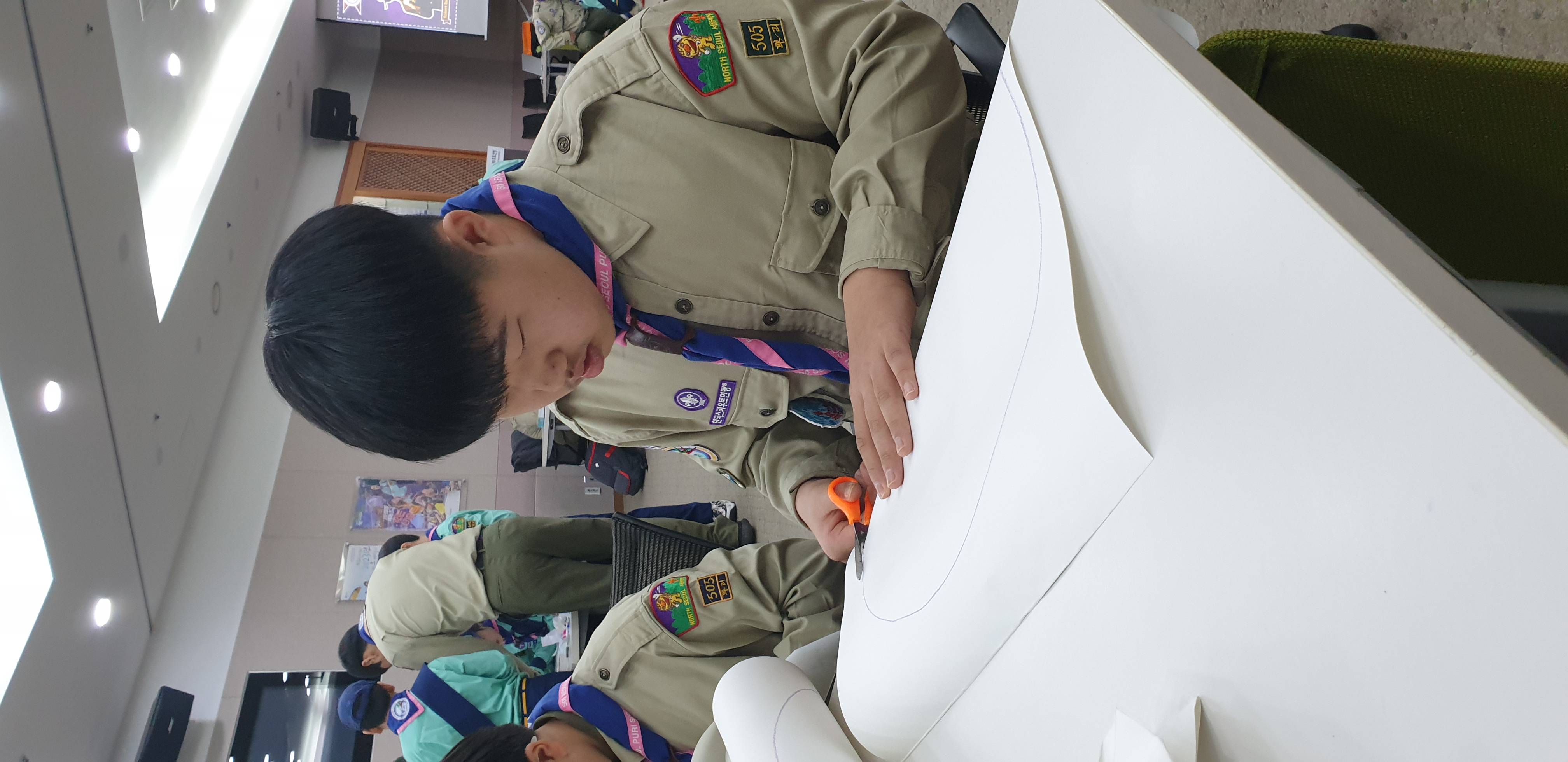 KakaoTalk_Photo_2019-02-23-19-55-25.jpeg