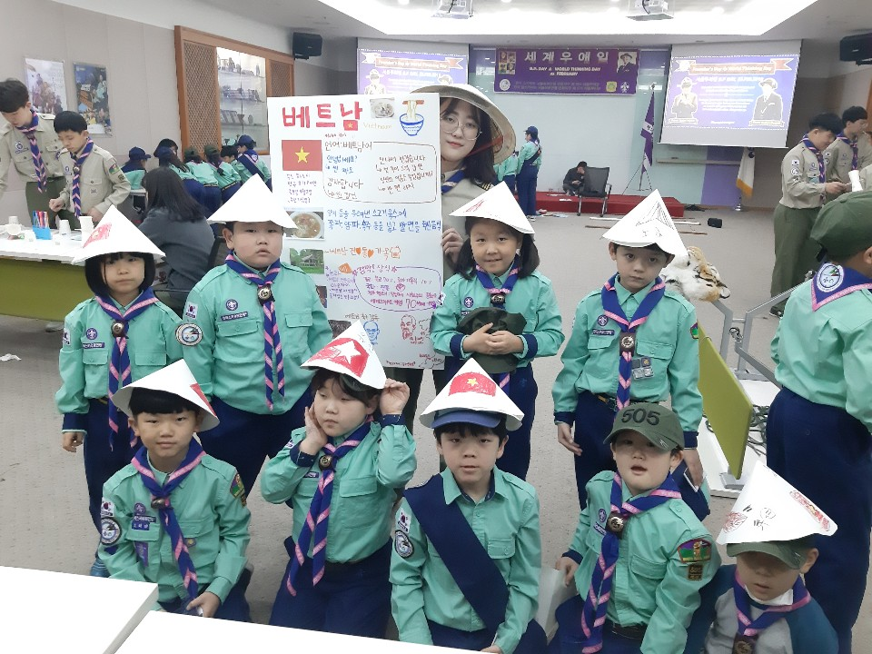 KakaoTalk_Photo_2019-02-25-10-36-58.jpeg