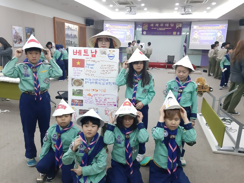 KakaoTalk_Photo_2019-02-25-10-38-08.jpeg