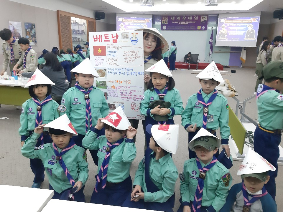KakaoTalk_Photo_2019-02-25-10-37-16.jpeg