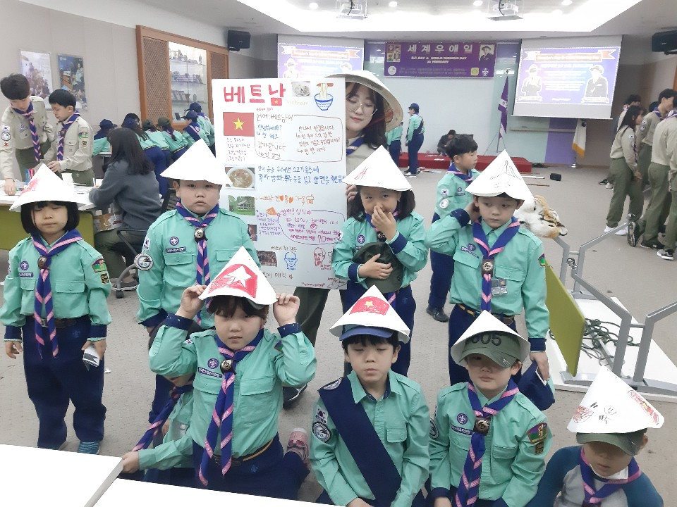 KakaoTalk_Photo_2019-02-25-10-37-25.jpeg