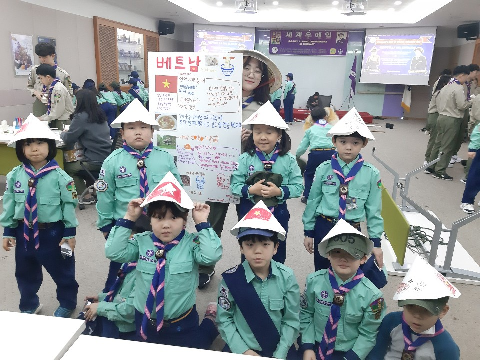 KakaoTalk_Photo_2019-02-25-10-37-33.jpeg
