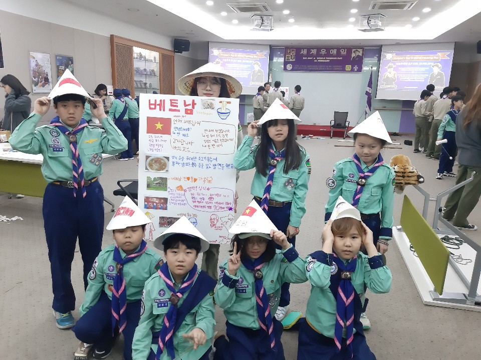 KakaoTalk_Photo_2019-02-25-10-38-00.jpeg