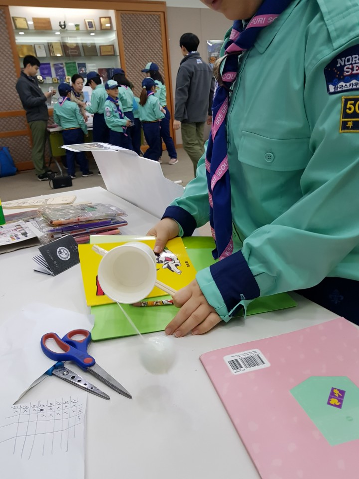 KakaoTalk_Photo_2019-02-24-21-58-36.jpeg