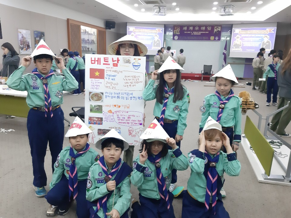 KakaoTalk_Photo_2019-02-25-10-38-04.jpeg