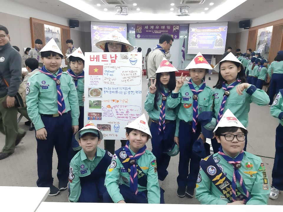 KakaoTalk_Photo_2019-02-25-10-38-16.jpeg