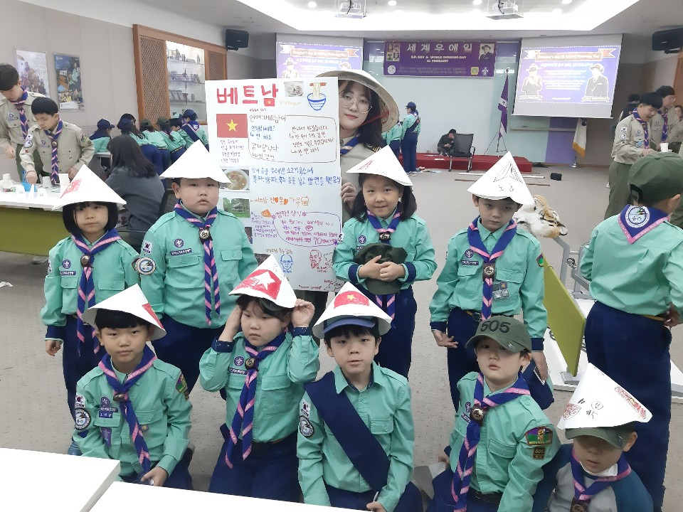 KakaoTalk_Photo_2019-02-25-10-37-01.jpeg