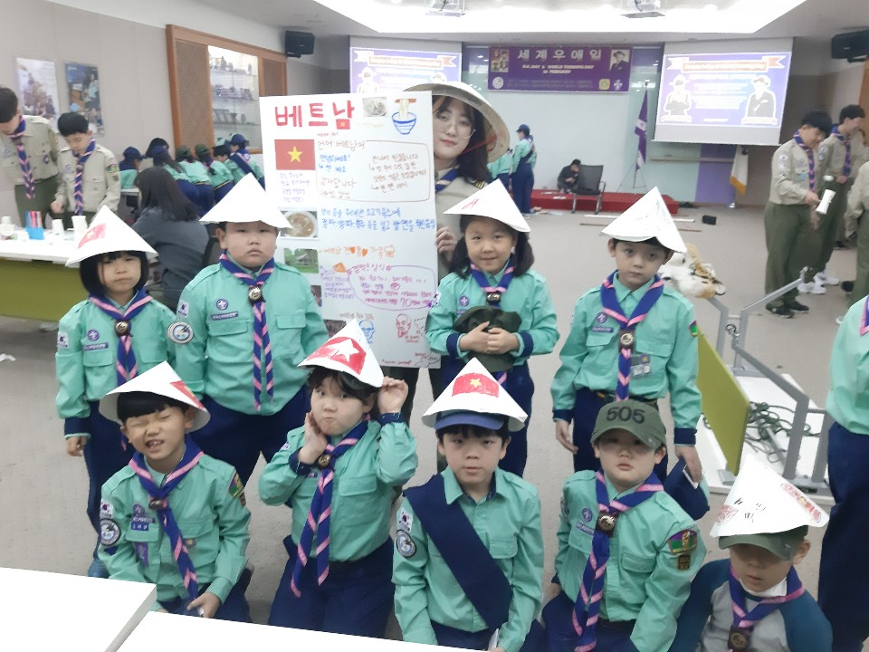 KakaoTalk_Photo_2019-02-25-10-36-54.jpeg