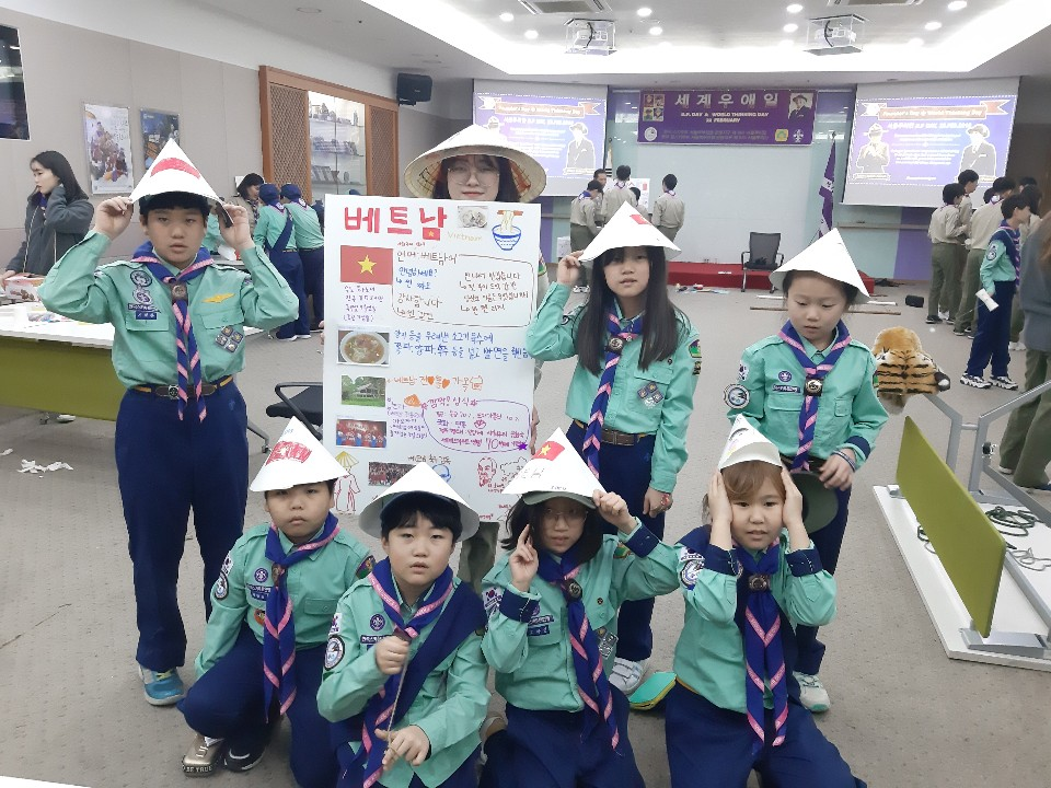 KakaoTalk_Photo_2019-02-25-10-37-56.jpeg